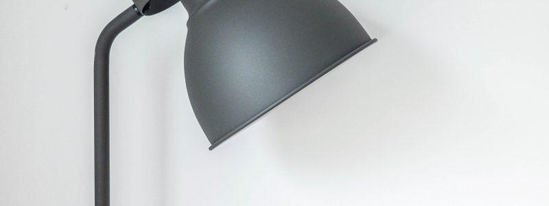 lamp-ictsn