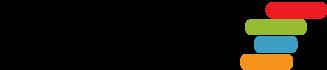 ICTSN